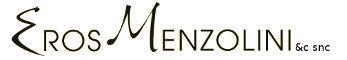 Falegnameria Menzolini
